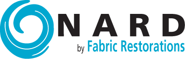 NARD by Textile Solutions